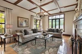 Home Design Show In Miami Historic Restored Tudor In Miami Shores Is 1 19 Million Curbed