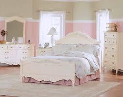 Bedroom Sets For Teen Girls Bedroom Beautiful Set Teen Bedroom Sets New 2017 Elegant