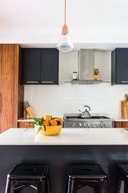 1459 best kitchens bars u0026 dining rooms images on pinterest