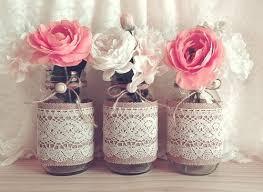 imagenes suvenir para casamiento con frascos de mermelada centro de mesas y deco de frascos de vidrio y latas