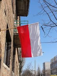 poland flag free stock photo polish flag 17770