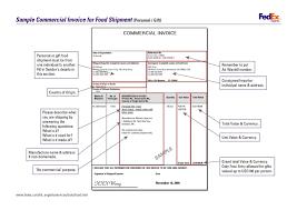 service proposal template word floor respiratory technician cover