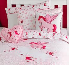 girls nautical bedding over 100 girls u0027 bedroom themes kids bedding dreams