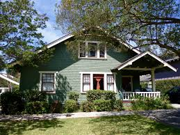 homes sweet homes bungalow heaven home tour pasadena travels
