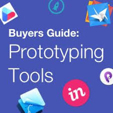 tools mobile wireframe tool 5 of the best prototyping tools to test your web and mobile designs