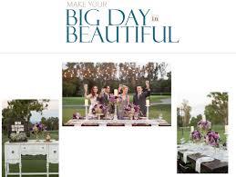 Your Big Backyard Magazine by Inside Scv Magazine