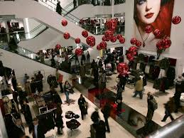 black friday fight target black friday 2016 five ways retailers are tricking you into