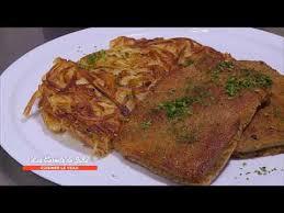 cuisiner l andouillette recettes tablier de sapeur et andouillette de françoise les