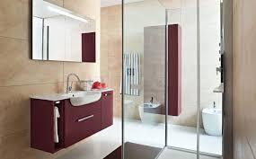 Magenta Home Decor Awesome 70 Magenta Bathroom Ideas Inspiration Of Colorful