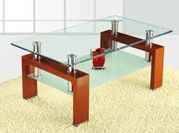 glass table top mississauga tempered glass table top china furniture glass manufacturer within