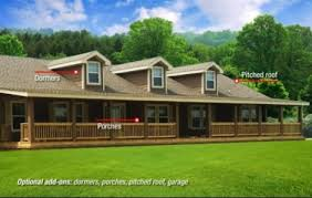 modular home plans texas floor plans central texas modular homes austin
