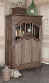 Country French Kitchen Cabinets by Antique Country French Kitchen Cabinet Long Before The Days Of