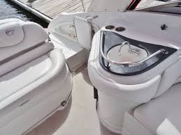crownline 320 ls bowrider cuddy 2007 for sale for 59 000 boats