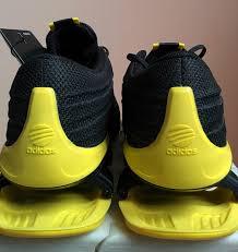 adidas porsche design sport adidas porsche design sport bounce s4 s3 s black shoes size us