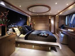 inside luxury bedrooms shoise com