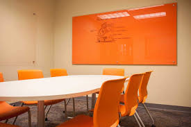 Office Board Design by Part Ii Expert Interior Design Tips With A Glass Dry Erase Board