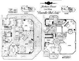 26 tokyo penthouse floor plans 1 on laferida com floor picture