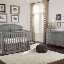 convertible crib and dresser set westwood jonesport 2 piece nursery set crib and double dresser
