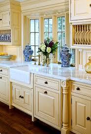 kitchen windows over sink brilliant kitchen sink bay window innards interior regarding over