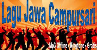 download mp3 didi kempot dudu jodone lagu jawa cursari mp3 offline ringtone apk 1 0 download