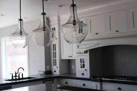 Pendant Island Lighting Kitchen Lighting Above Kitchen Island Kitchen Lighting Design