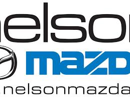 mazda logo 2016 awesome nelson mazda x12 used auto parts