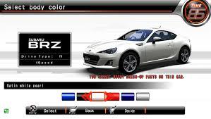 custom subaru brz turbo subaru brz zc6 maximumtune org