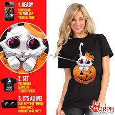 digital dudz t shirts morph costumes us