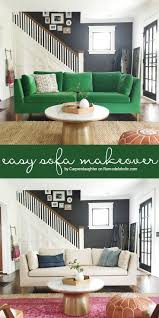 Slipcovers For Ikea Sofas by 60 Best Ikea Images On Pinterest Ikea Hacks Slipcovers And Ikea