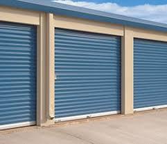 Overhead Roll Up Doors Commercial Doors Overhead Industrial Doors By Clopay