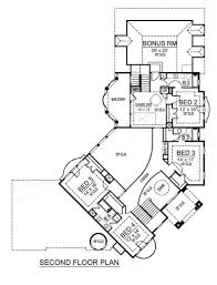 design house inverness reviews inverness tuscan floor plans luxury house plans