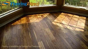 our flooring flooring direct