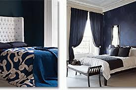 blue bedroom decorating ideas royal blue bedroom dark ideas 0d7041a6fa10e46d pcgamersblog com