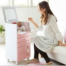 Dressers For Makeup Cheap Dressers Buy Directly From China Suppliers Foldable Chaise