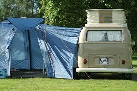 volkswagen camper trailer used volkswagen camper cars second hand volkswagen camper