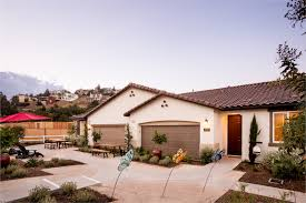 Modern Comfort Westminster Md Pacific Walk In Westminster Ca New Homes U0026 Floor Plans By The