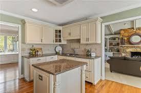 used kitchen cabinets for sale greensboro nc 5906 muirfield drive greensboro nc 27410