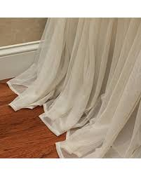 White Bed Skirt Queen Amazing Deal On Couture Dreams Whisper Bed Skirt Ivory Queen