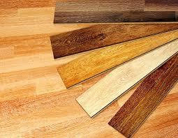 Engineered Hardwood Vs Solid Engineered Wood Floor Engineered Vs Solid Wood Flooring Which Is