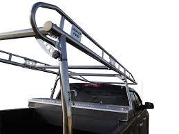 toyota tundra ladder rack racks lifetime stainless steel ladder rack anythingtruck com