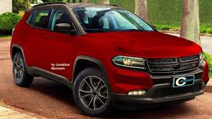 dodge journey tail light 2018 dodge journey tail light pictures car rumors release