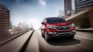 best black friday deals for compact suv uncategorized archives page 3 of 4 gates honda