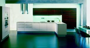 lighting modern kitchen lighting ideas support breakfast bar