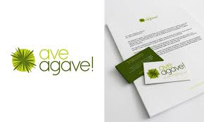 design graphics wasilla ave agave camille friend