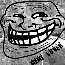 Meme Lover - meme lover home facebook