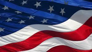 Waving American Flag 35 Waving American Flag Wallpapers In High Resolution