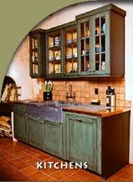 santa fe style kitchen cabinets santa fe kitchen kitchen