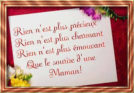 Bonne journée de la fête des mères  Images?q=tbn:ANd9GcQh6x6r6ttKDaPKyHmWdUC-zmQ70U1Z7xiz4n9eq31b2lP-s4sBtw