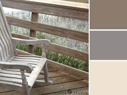 Palm Beach Tan Matthews Nc Some Of The Best Color Combinations Are Found In Nature