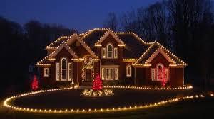 christmas light installation utah pleasant design christmas lights installation houston utah calgary